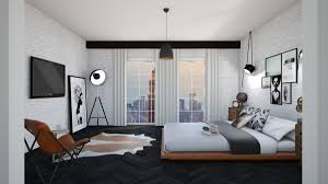 how to create stunning visuals with roomstyler u2013 eve morgan interiors