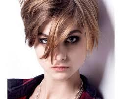 simulateur coupe de cheveux femme coupe de cheveux femme simulation idée d image de beauté