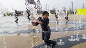 free activities for kids in london visitlondon com