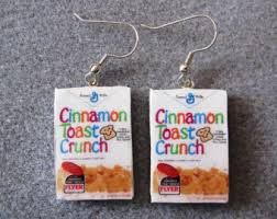 food earrings food earrings etsy