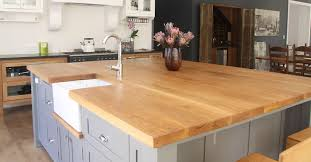 hollywood furniture furniture cape town