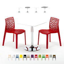 sedie usate napoli stock sedie usate idee di design per la casa rustify us con stock
