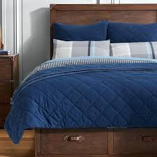 Colorful Coverlets Cotton And Silk Coverlet Quilts Solid Color Quilts And Coverlets