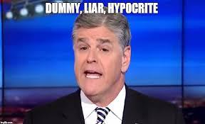 Sean Hannity Meme - sean hannity meme via thecitizeny deepstatenation