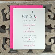 affordable save the dates 101 best wedding cards images on invitations wedding