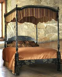 home decor magazines toronto beds canopy beds for sale toronto home decor bedroom ation red