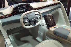 faurecia siege social faurecia se lance dans le véhicule autonome avec l allemand zf l