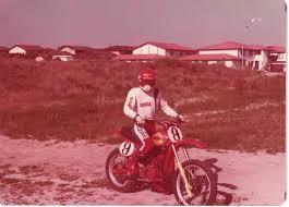 honda motocross jersey vintage hondaline jersey old moto motocross forums