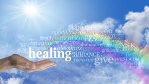 Divine Light Ignite My Spark Of Divine Light Maggie Chula
