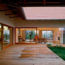 u shaped house u home design home design ideas