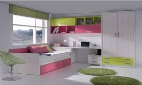 couleurs chambre fille 40 idées pour une chambre d enfant peinte en couleurs vives