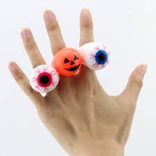 eyeball halloween promotion shop for promotional eyeball halloween