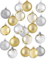 tree ornaments treetopia