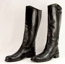 womens boots kenneth cole kenneth cole flat 0 to 1 2 s boots ebay