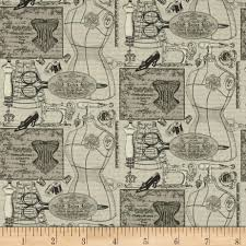 moda fabric moda fabric by the yard fabric com