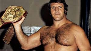 Bruno Sammartino Bench Press The Living Legend Wrestling Amino