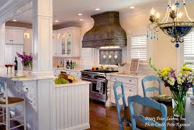 home design trends for spring 2015 2015 spring design trends from hgtv and peter salerno inc