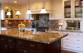Ideas For Light Colored Kitchen Cabinets Desig - Light colored kitchen cabinets