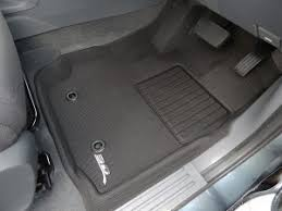 tru fit carpets automotive products