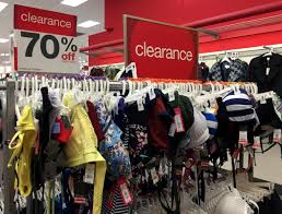 target ma black friday hours clearance alert women u0027s swimsuits 70 off at target the krazy