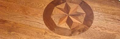 kansas city hardwood flooring totta 816 507 5281
