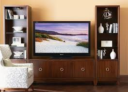 Best Entertainment Centers We Love Images On Pinterest - Home gallery design furniture