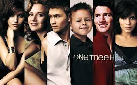 the most changing quotes from one tree hill