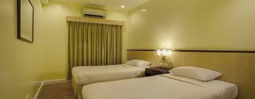 two bedroom suites rooms the linden suites