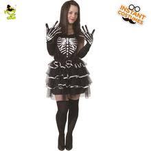 skeleton costume womens popular skeleton costume buy cheap skeleton costume lots