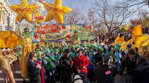 broadway shows to perform at the macy s thanksgiving day parade