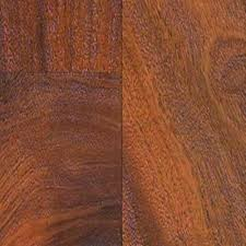 Laminate Flooring With Backing Attached Home Decorators Collection Ac4 Commercial Medium Traffic