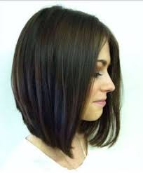 31 lob haircut ideas for 31 lob haircut ideas for trendy women lob haircut lob and