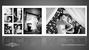 wedding photography albums snap wedding photographywedding album hackthorne gardens