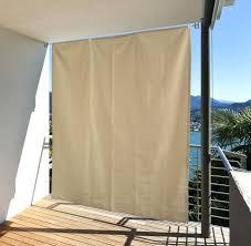 sonnenschutz balkon ohne bohren sonnenschutz fur balkon ohne bohren marcusredden