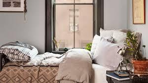 tendance chambre déco chambre photos et idées pour bien décorer côté maison