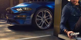 mustang insurance ford mustang insurance car autos gallery