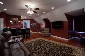 home theater paint 15 unique bonus room ideas and designs for your home bonus rooms