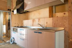 san diego u0027s home kitchen and bathroom remodeling blog