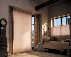 curtains for a sliding glass door curtains sliding glass doors