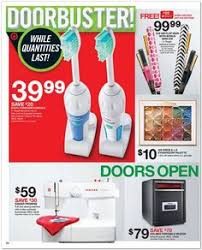target black friday flier best buy black friday flyer and ad scan 2013 page 11 black