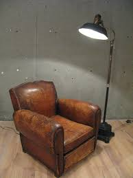 best 25 leather club chairs ideas on pinterest brown leather
