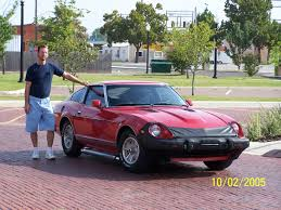 nissan 280zx nissan 280zx 1980 review amazing pictures and images u2013 look at