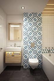 funky bathroom ideas funky bathroom tiles d y r o n