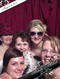 Photo Booth Rental Mn Photo Booth Rental