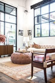 interior designer westside atlanta chattahoochee thou swell atlanta lifestyle interior design blog