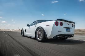 corvette c6 price fs for sale fs 06 c6 z06 supercharged 11k manual price