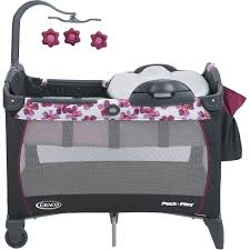 Graco Pack And Play With Bassinet And Changing Table Graco Pack N Play Playard With Removable Napper Changer Caris