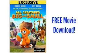 google play free all creatures big and small southern savers