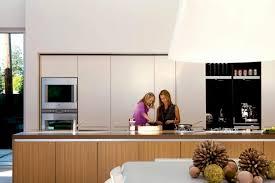 Modern Minimalist Kitchen Interior Design Modern Minimalist Kitchen Room Interior Design Of Fuzzy Logic By