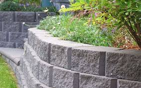 gardenstone garden wall blocks